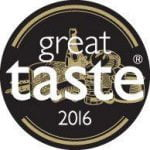 Lavinton shoulder of lamb wins 3-star Great Taste Award