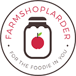 Farmshop Larder now stocking Lavinton Lamb