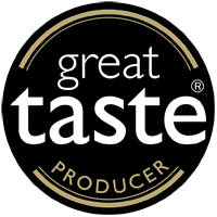 Great Taste producer