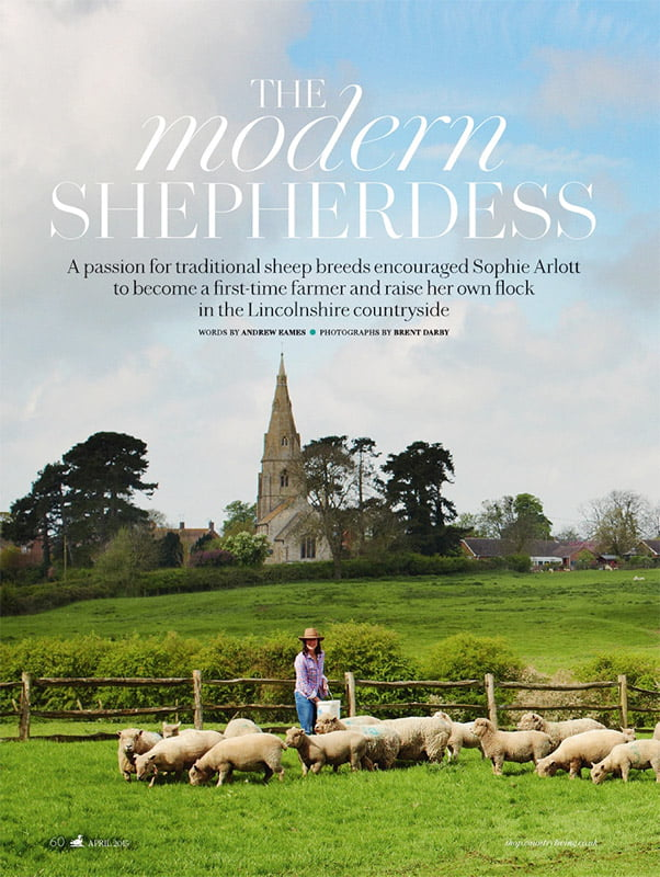 country living feb 2015